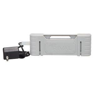 Аккумуляторная батарея Nerf Rival (B8996)
