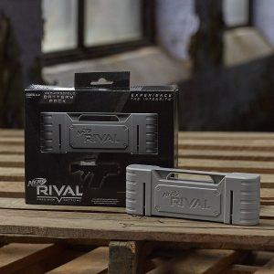 Аккумуляторная батарея Nerf Rival (B8996) box