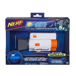 Прицел день/ночь Nerf Modulus (C1296) pack