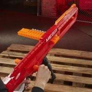 Снайперская винтовка Nerf Mega Thunderhawk (E0440)
