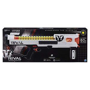 box Nerf Rival Phantom Corps Hades XVIII-6000 (E0648)