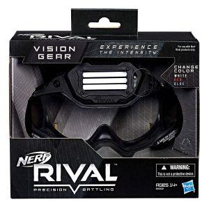Очки Nerf Rival (E0002) pack