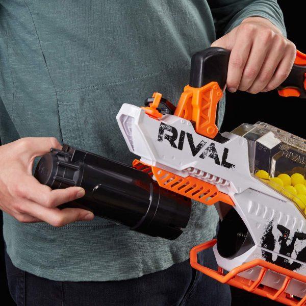 Nerf Rival Prometheus MXVIII-20K (E0404)