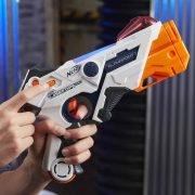Лазерный Нерф Laser Ops Pro AlphaPoint (E2280)