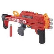 Бластер Nerf Mega Bulldog (E3057)