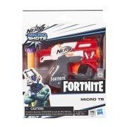 box Nerf Fortnite MicroShots TS (E6745)