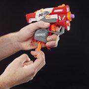 пистолет нерф Fortnite MicroShots TS (E6745)