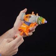 Пистолет Nerf Fortnite MicroShots RL (E6749)