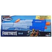 Водный Nerf Fortnite Super Soaker TS-R (E6876) box