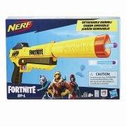 box Nerf Fortnite SP-L (E6717)