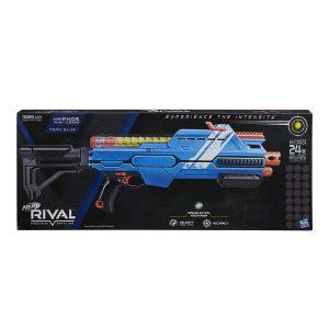 Nerf Rival Hypnos XIX-1200 (E2901) box