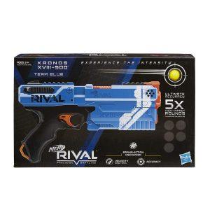 Nerf Rival Kronos XVIII-500 (E3381) box