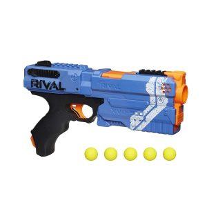 Бластер Nerf Rival Kronos XVIII-500 (E3381)