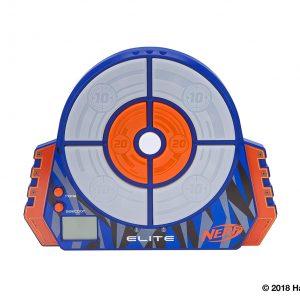 Электронная мишень Nerf Digital Target (NER0150)