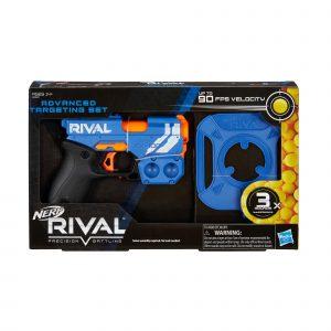 Nerf Rival Knockout XX 100 (E6980) box