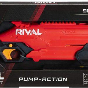 Nerf Rival Takedown (E8446) pack