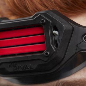 очки Nerf Rival