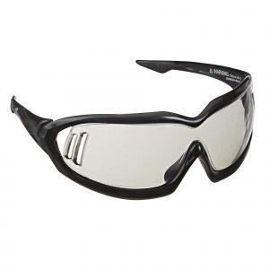 Тактические очки Nerf Rival Edge (E4913)