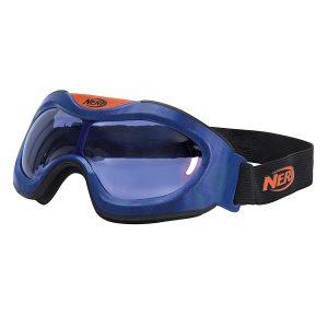 очки Nerf Elite Battle Goggles (11558)