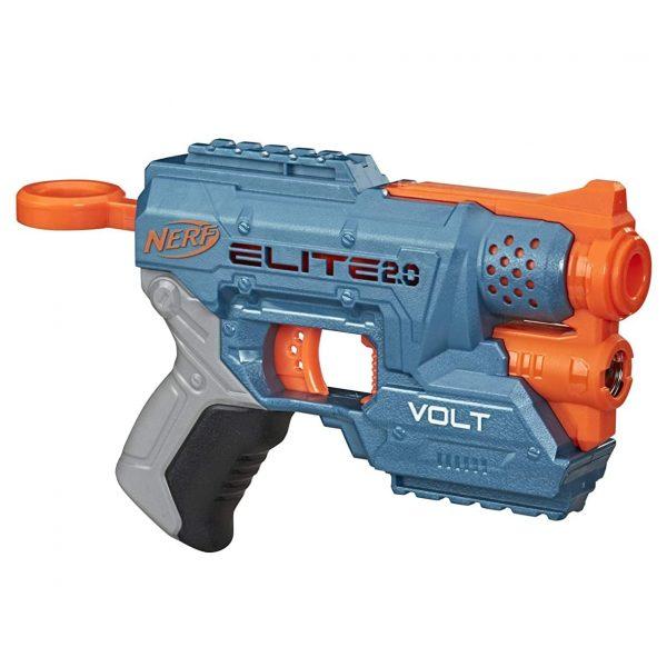 Нерф Элит 2.0 Volt SD-1(E9952)