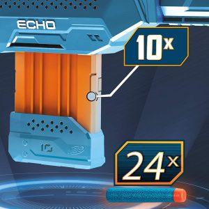 Магазин Echo CS-10 (E9533)
