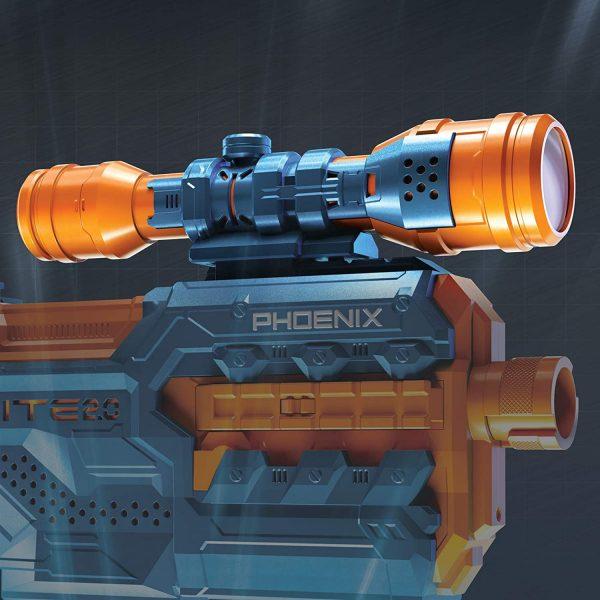 Прицел Nerf Elite 2.0 Phoenix CS-6 (E9961)