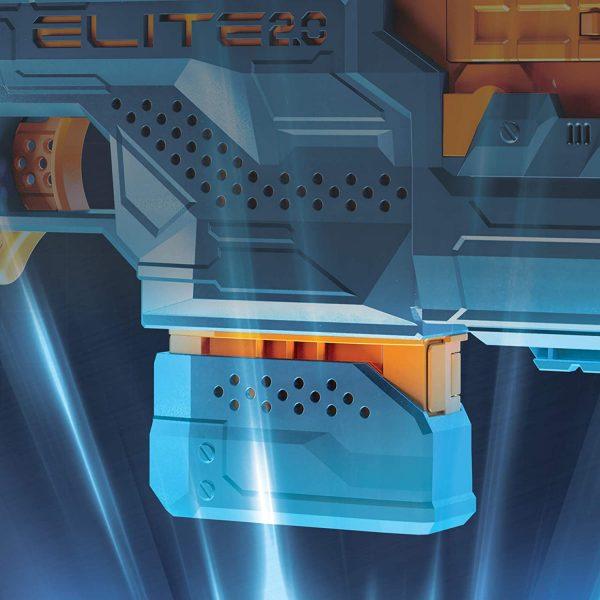 Магазин Nerf Phoenix CS-6 (E9961)