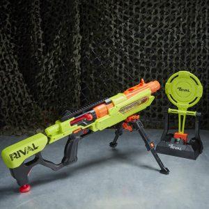 Набор Nerf Rival Jupiter XIX-1000 (E3459)