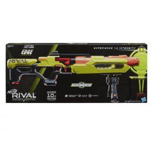 Box Nerf Rival Jupiter XIX-1000 (E3459)