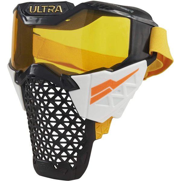 Nerf Ultra
