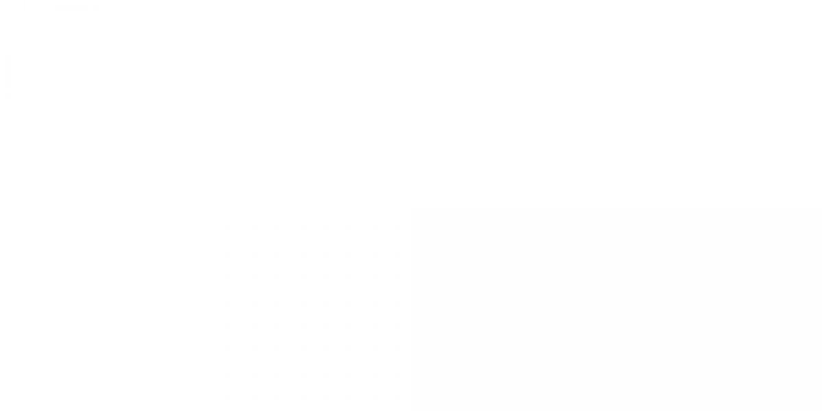 Nerf Fortnite main banner