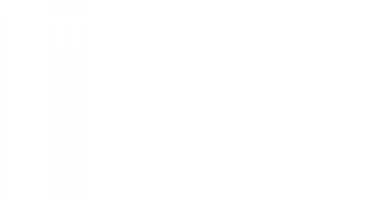 Nerf Rampage 98697 эко упаковка