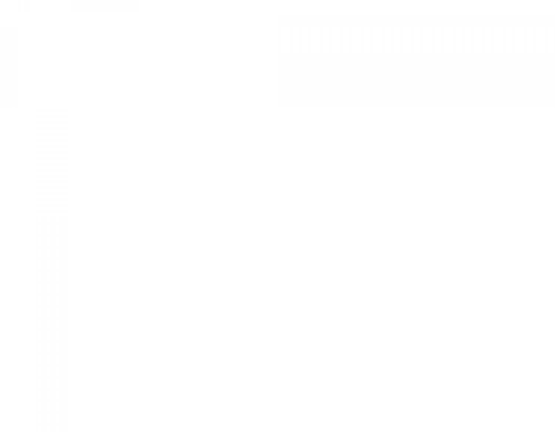 Box Back Nerf Elite 2.0 Phoenix CS-6 (E9961)