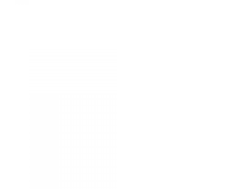 Box Front Nerf Phoenix CS-6 (E9961)