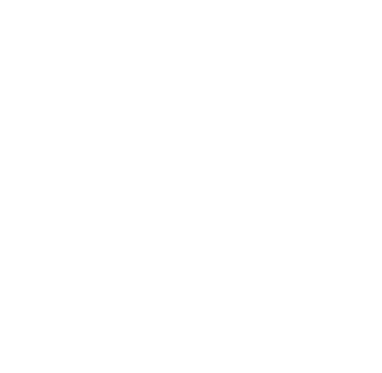 магазин Nerf Finisher XX-700 (E8877)