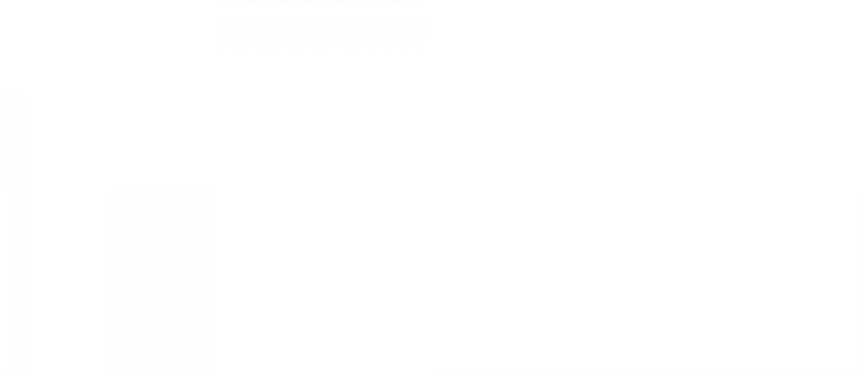 Бластер Nerf Zombie Strike Survival System Scravenger (E1754)