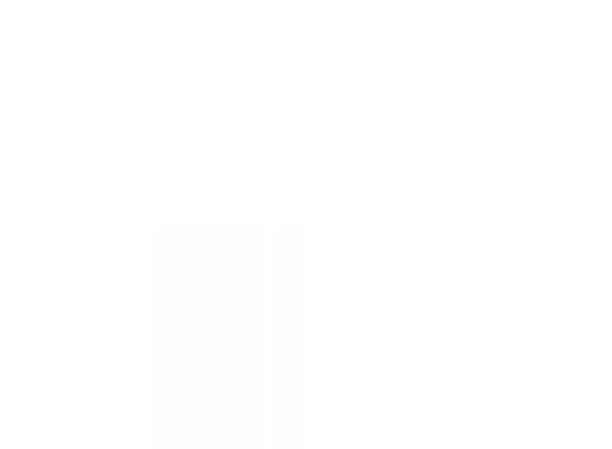 Nerf Elite Retaliator 4 в 1(98696)